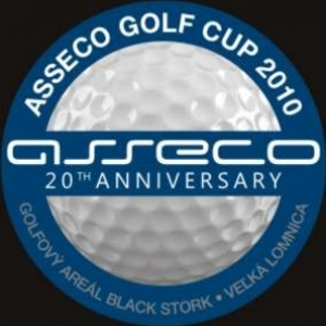 ASSECO GOLF CUP 2010