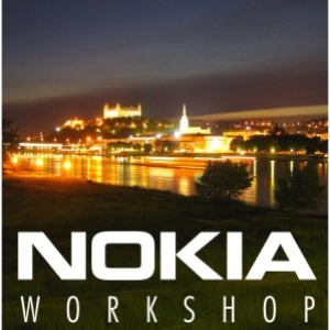 NOKIA - workshop