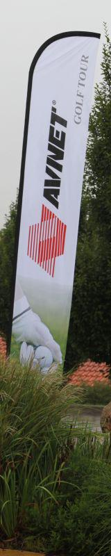 AVNET GOLF TOUR 2010