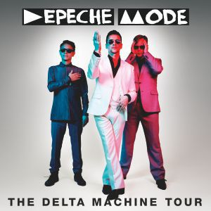 depeche mode meet and greet atlanta